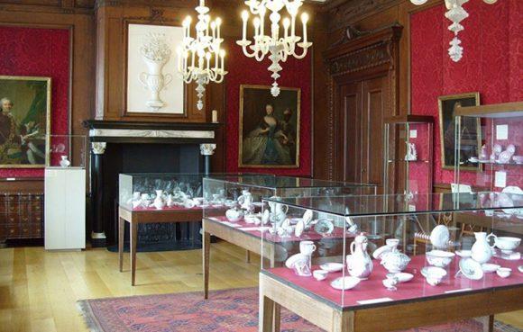 museum-weesp
