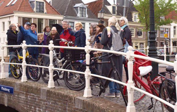 welkom-team-amsterdam-mooi-weesp